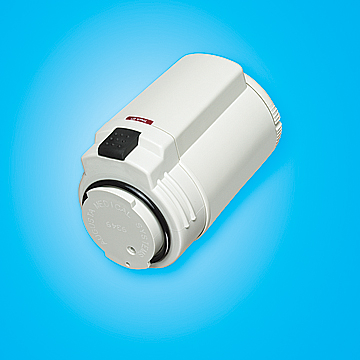 AMS Battery Negative Pressure Device