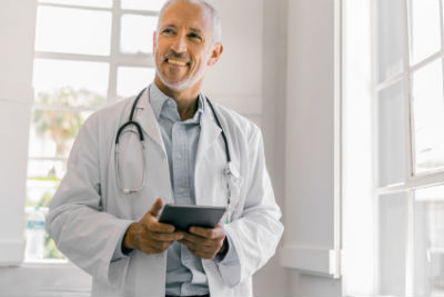 erectile dysfunction treatment doctor