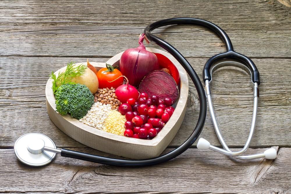 Food that prevents erectile dysfunction