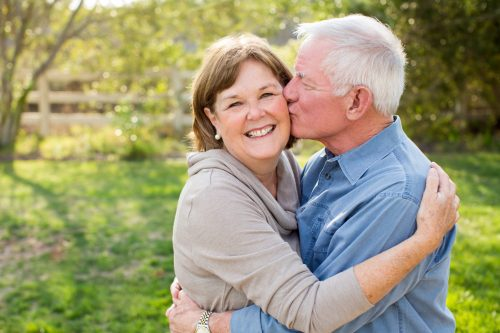 Sex after Prostate is something couples are interested in