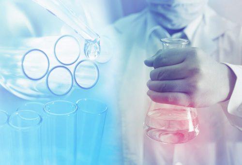 Male enhancement pills clinical studies
