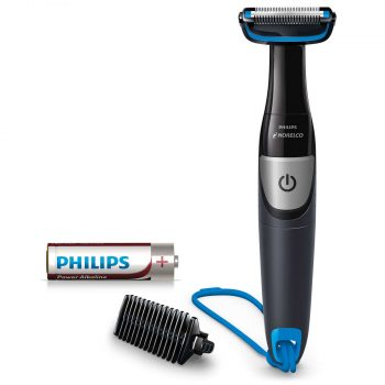 Philips Norelco Body Groomer